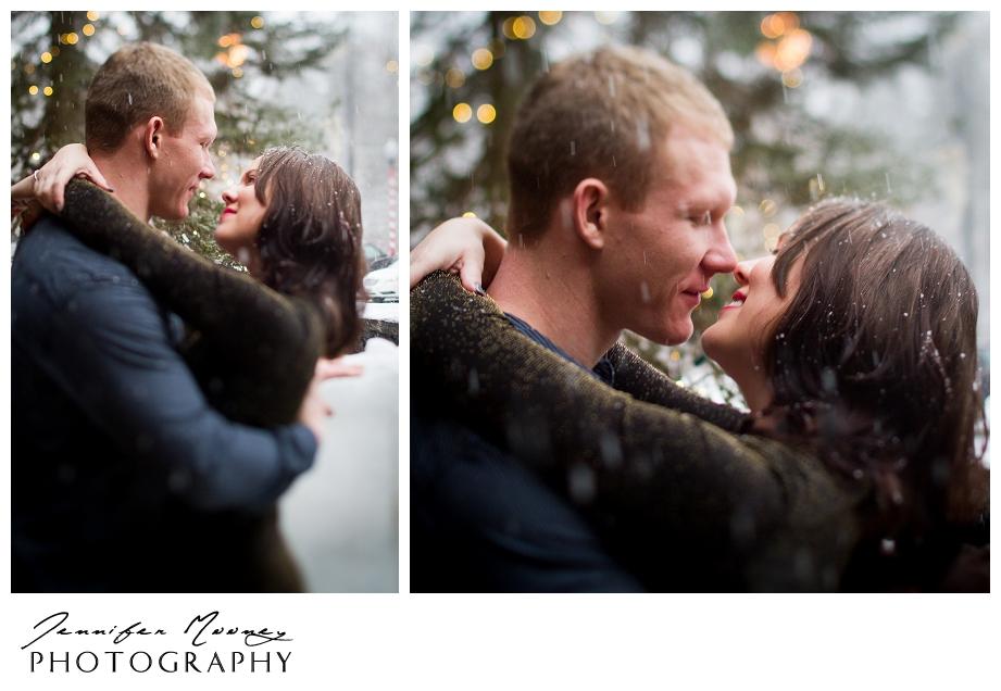 Jennifer_Mooney_Photo_ellis_engagement_00024-7.jpg