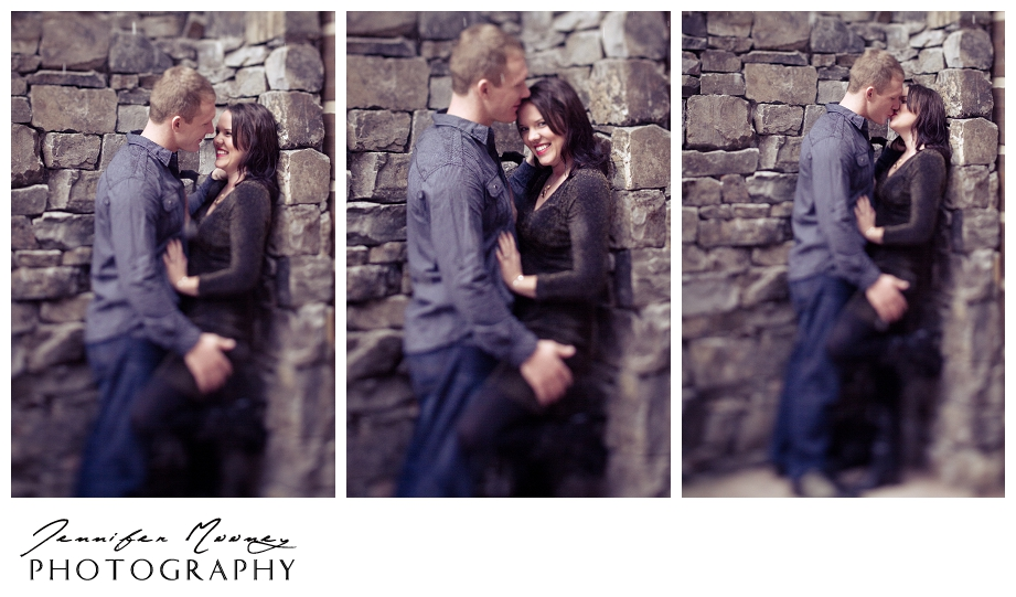Jennifer_Mooney_Photo_ellis_engagement_00026.jpg