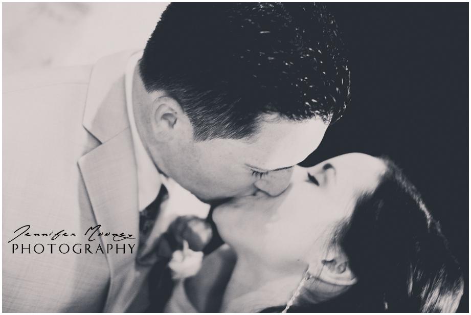 Jennifer_Mooney_Photo_california_wedding_wineyard_00014-3.jpg