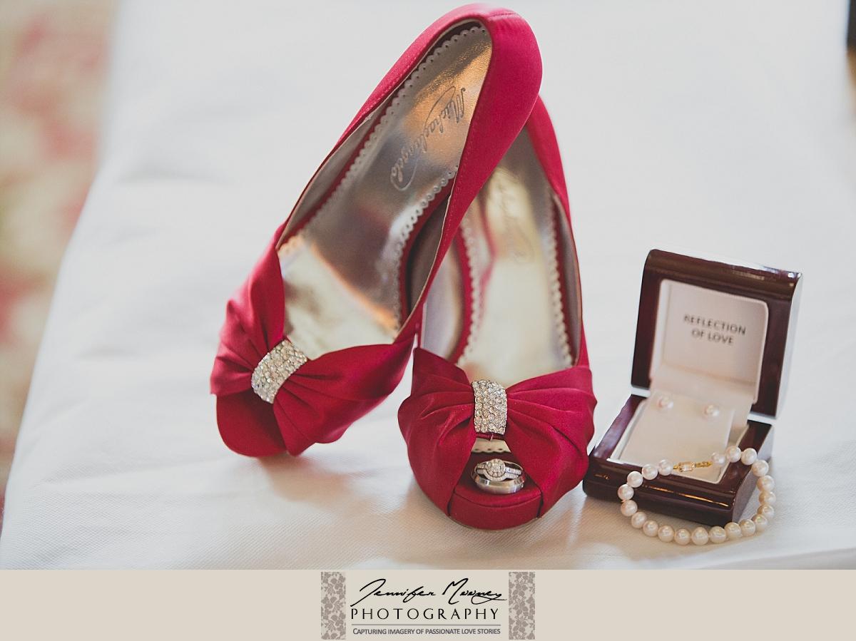 Jennifer_Mooney_Photo_whitefish_lodge_wedding_occhialini_00001.jpg