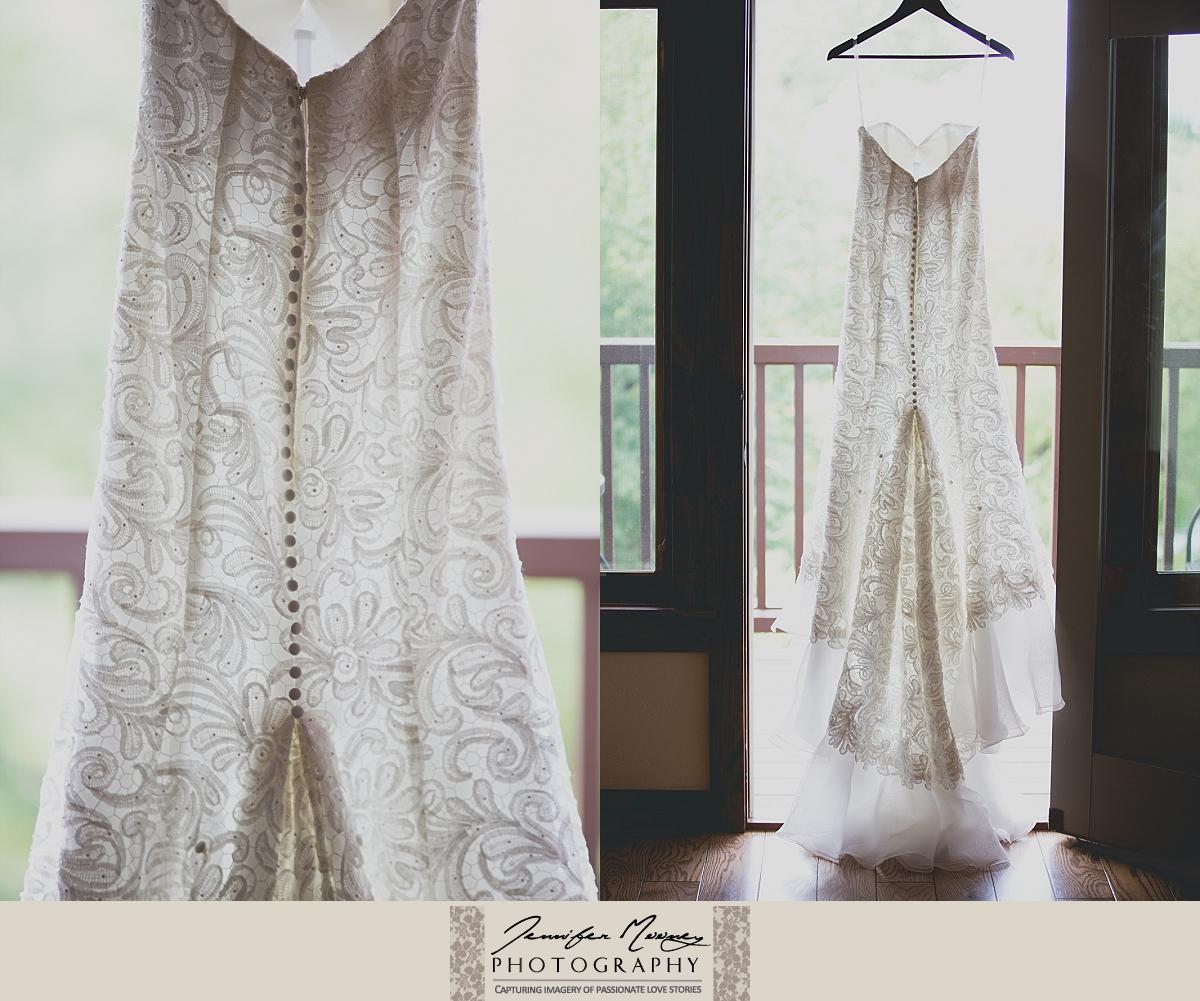 Jennifer_Mooney_Photo_whitefish_lodge_wedding_occhialini_00001-1.jpg