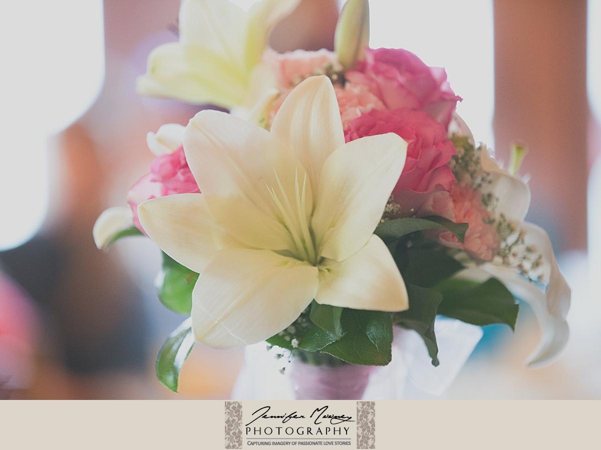 Jennifer_Mooney_Photo_whitefish_lodge_wedding_occhialini_00001-1-1-1.jpg