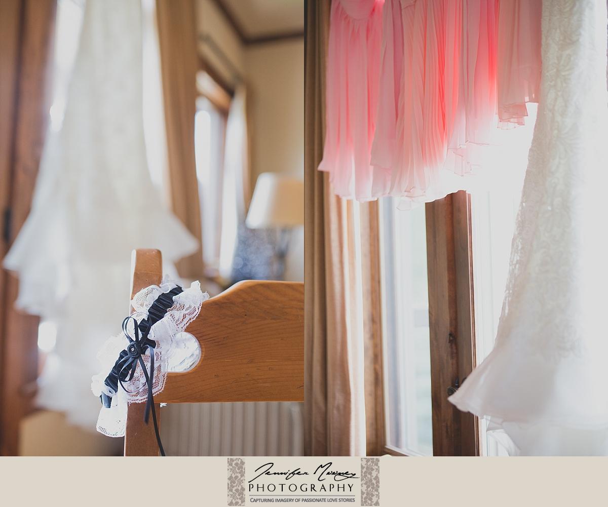 Jennifer_Mooney_Photo_whitefish_lodge_wedding_occhialini_00001-1-2.jpg