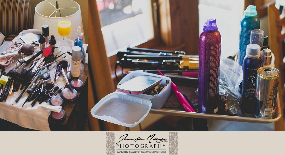 Jennifer_Mooney_Photo_whitefish_lodge_wedding_occhialini_00001-1-3.jpg