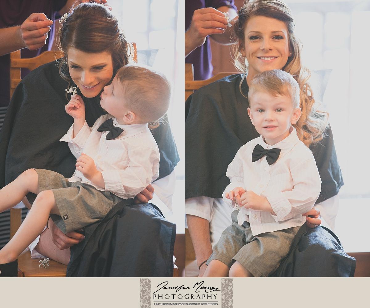Jennifer_Mooney_Photo_whitefish_lodge_wedding_occhialini_00001-3.jpg