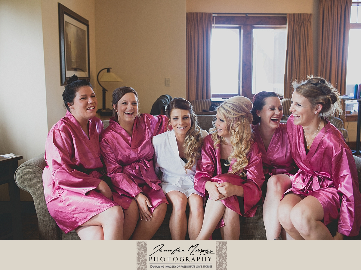 Jennifer_Mooney_Photo_whitefish_lodge_wedding_occhialini_00001-4.jpg
