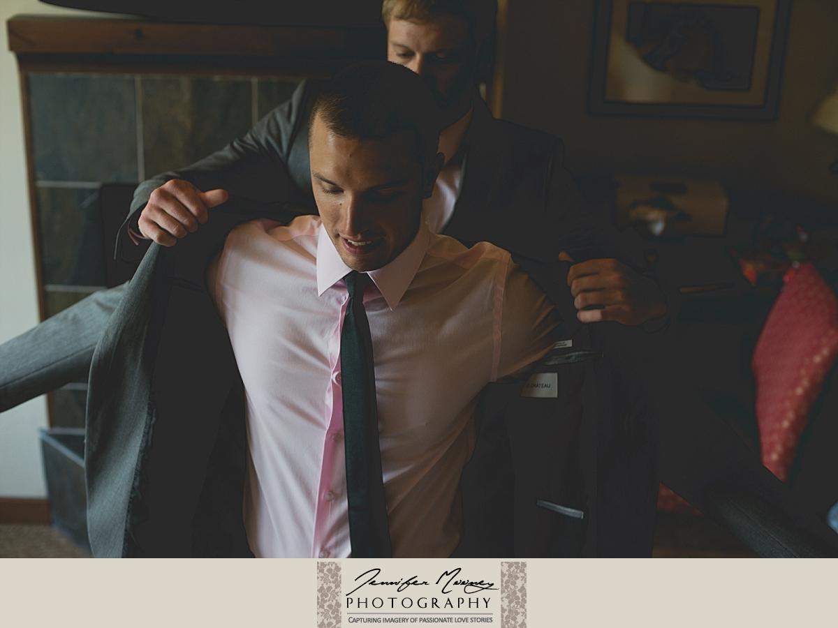 Jennifer_Mooney_Photo_whitefish_lodge_wedding_occhialini_00032.jpg