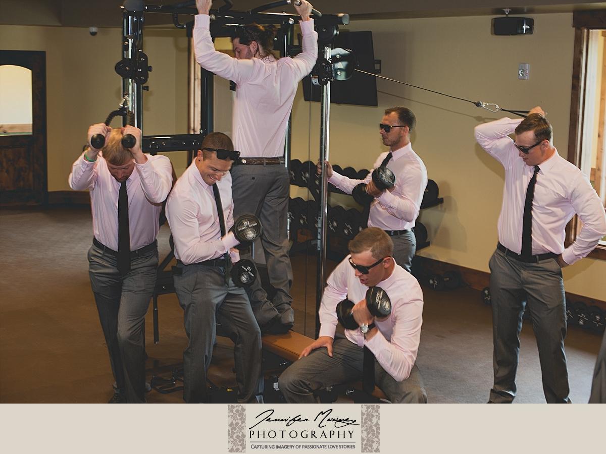 Jennifer_Mooney_Photo_whitefish_lodge_wedding_occhialini_00041.jpg