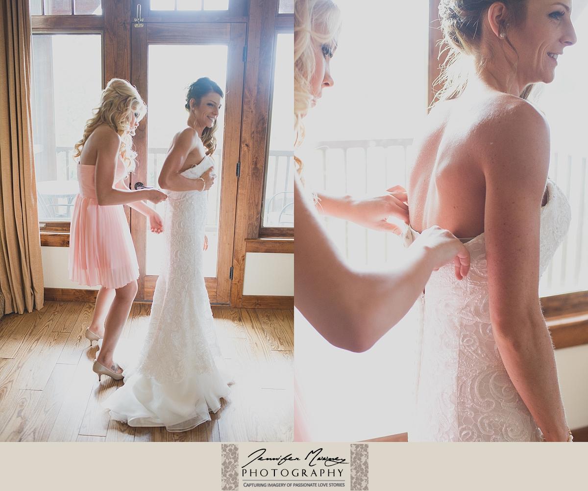 Jennifer_Mooney_Photo_whitefish_lodge_wedding_occhialini_00042.jpg