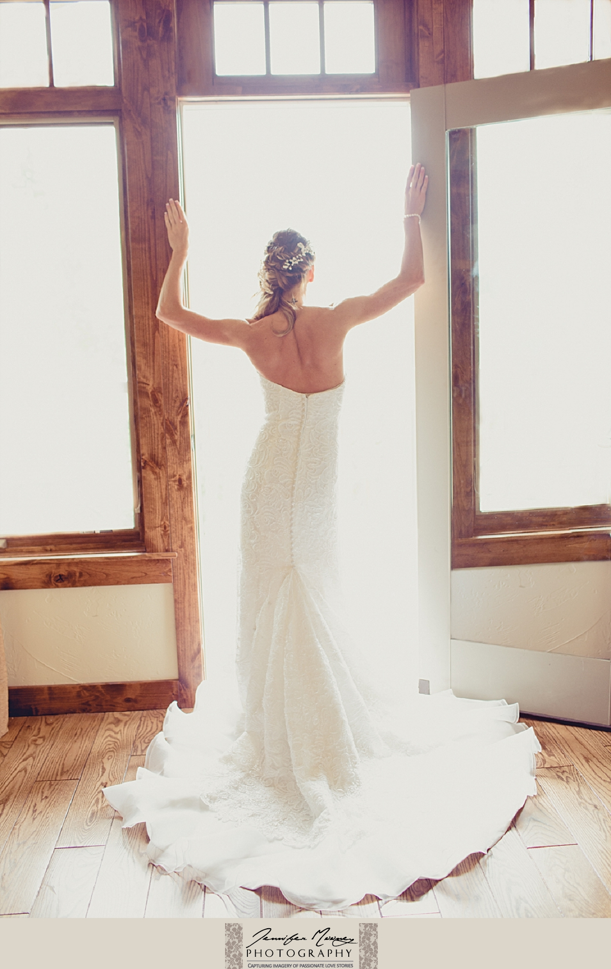 Jennifer_Mooney_Photo_whitefish_lodge_wedding_occhialini_00043.jpg