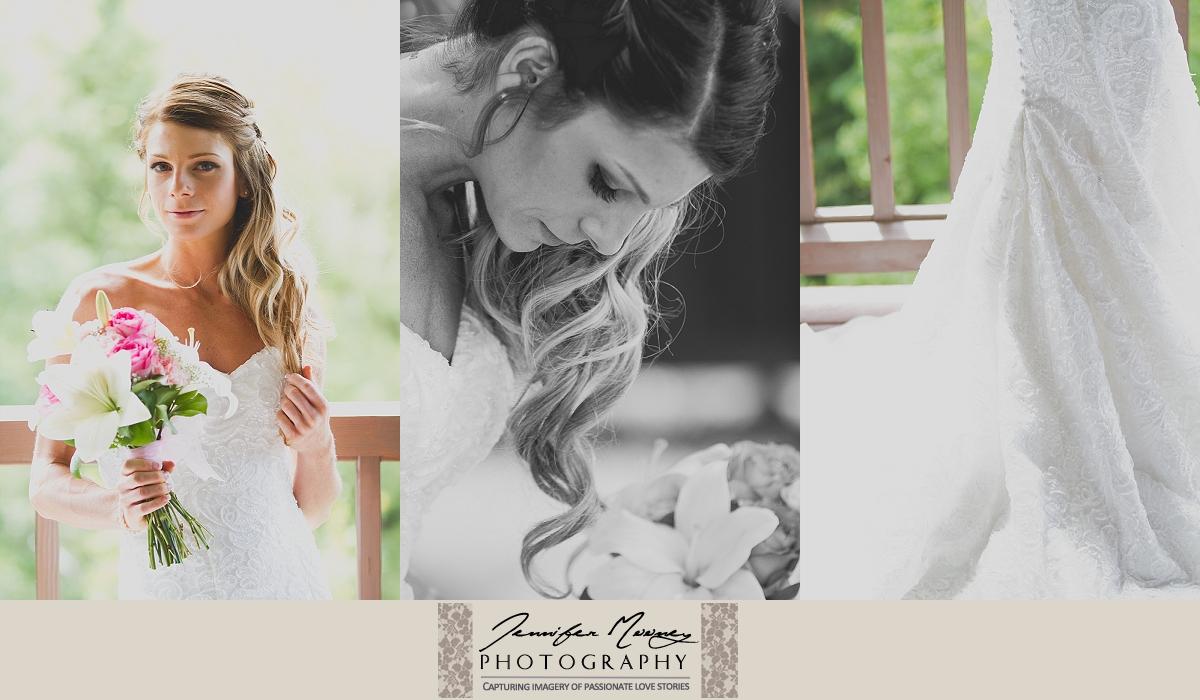 Jennifer_Mooney_Photo_whitefish_lodge_wedding_occhialini_00045.jpg