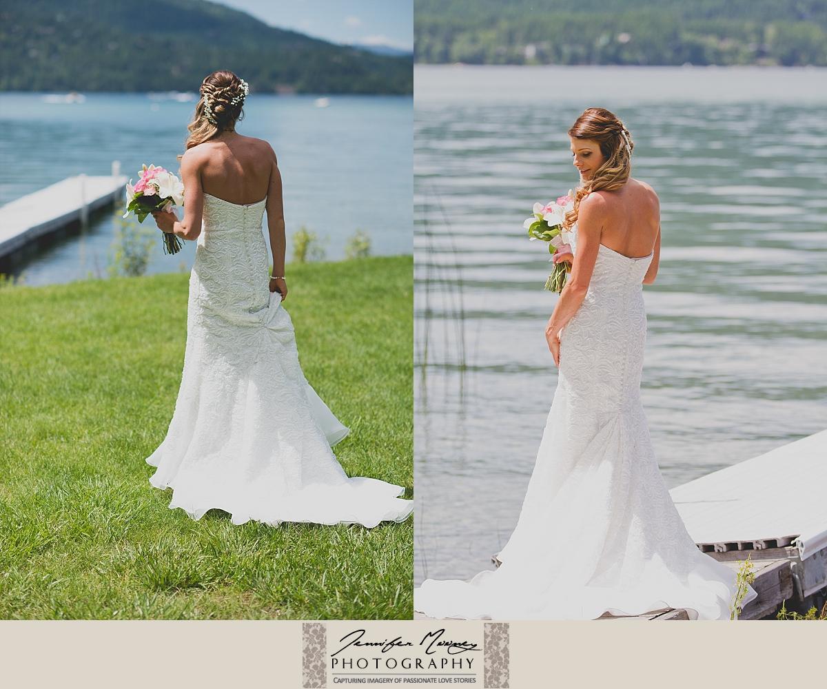 Jennifer_Mooney_Photo_whitefish_lodge_wedding_occhialini_00047.jpg