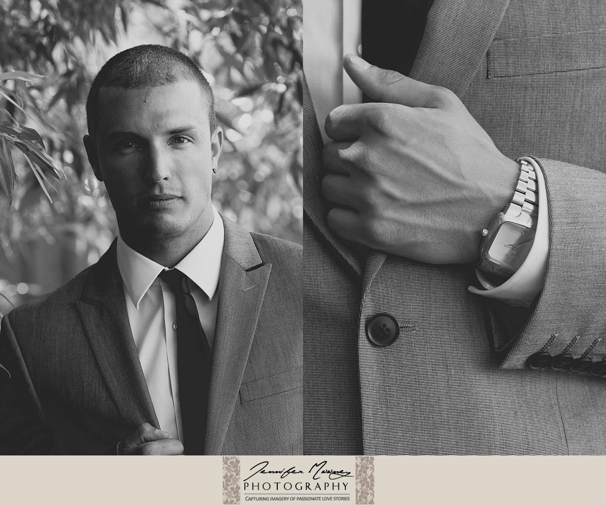 Jennifer_Mooney_Photo_whitefish_lodge_wedding_occhialini_00051.jpg