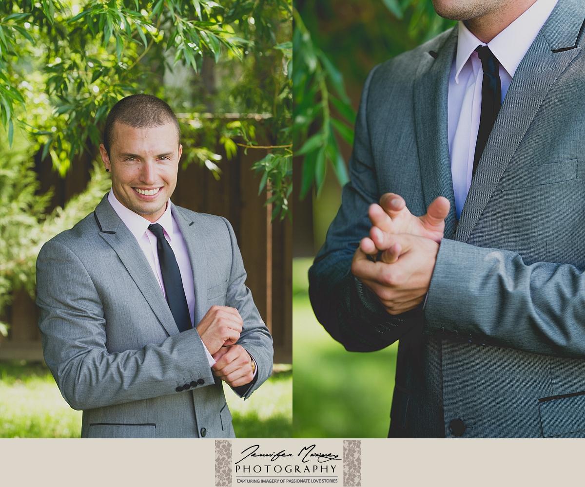 Jennifer_Mooney_Photo_whitefish_lodge_wedding_occhialini_00053.jpg