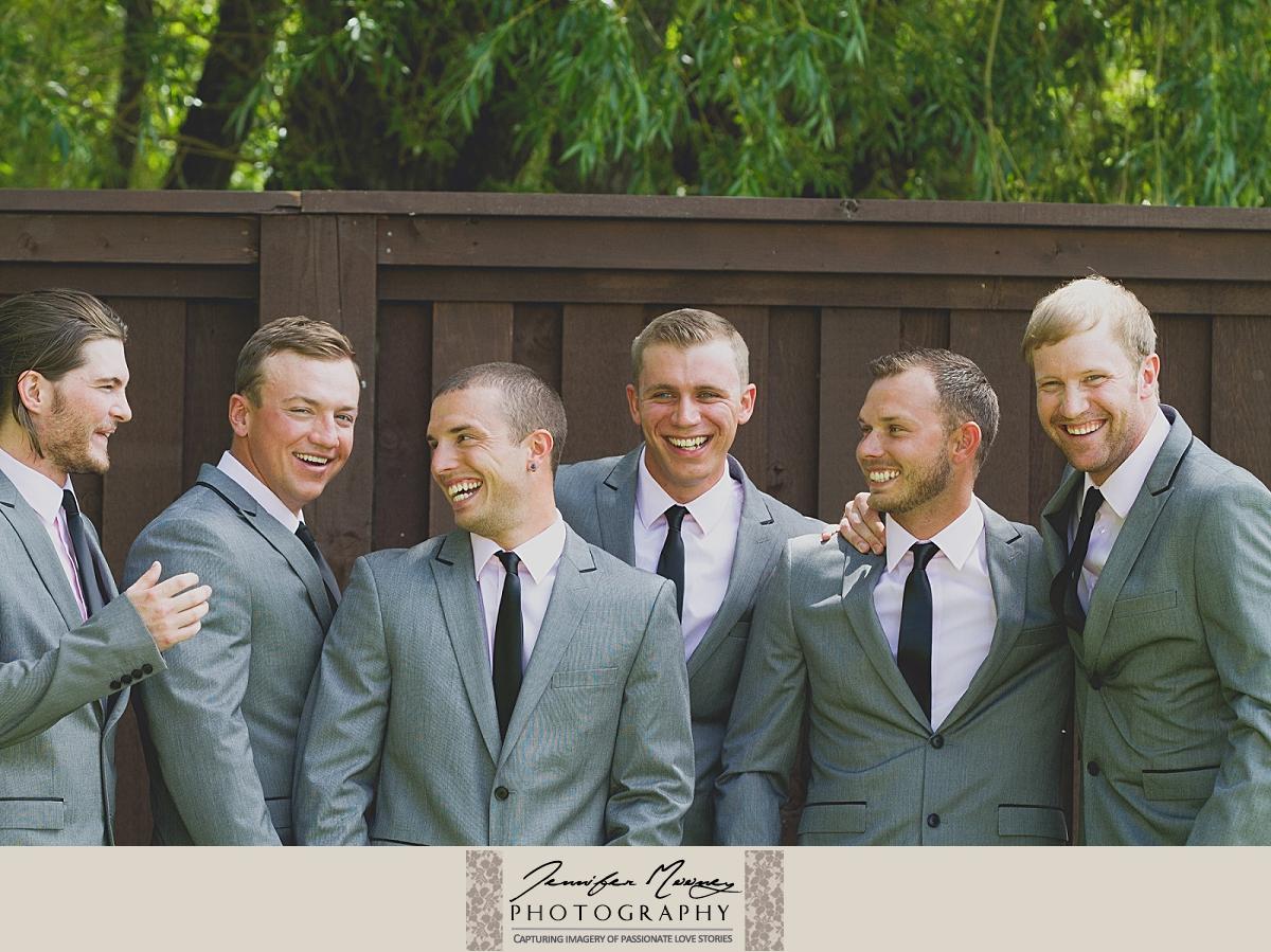 Jennifer_Mooney_Photo_whitefish_lodge_wedding_occhialini_00058.jpg