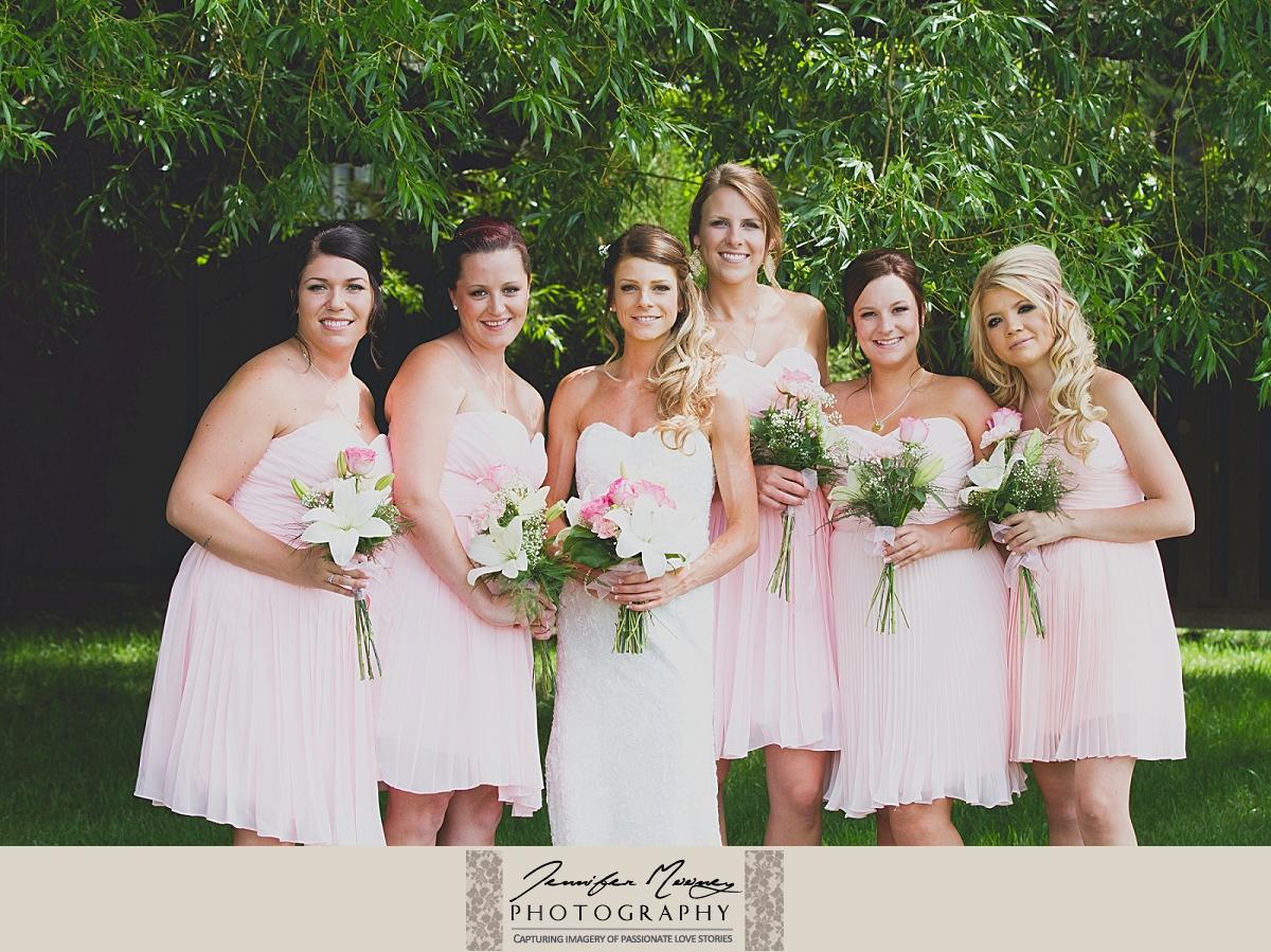 Jennifer_Mooney_Photo_whitefish_lodge_wedding_occhialini_00059.jpg