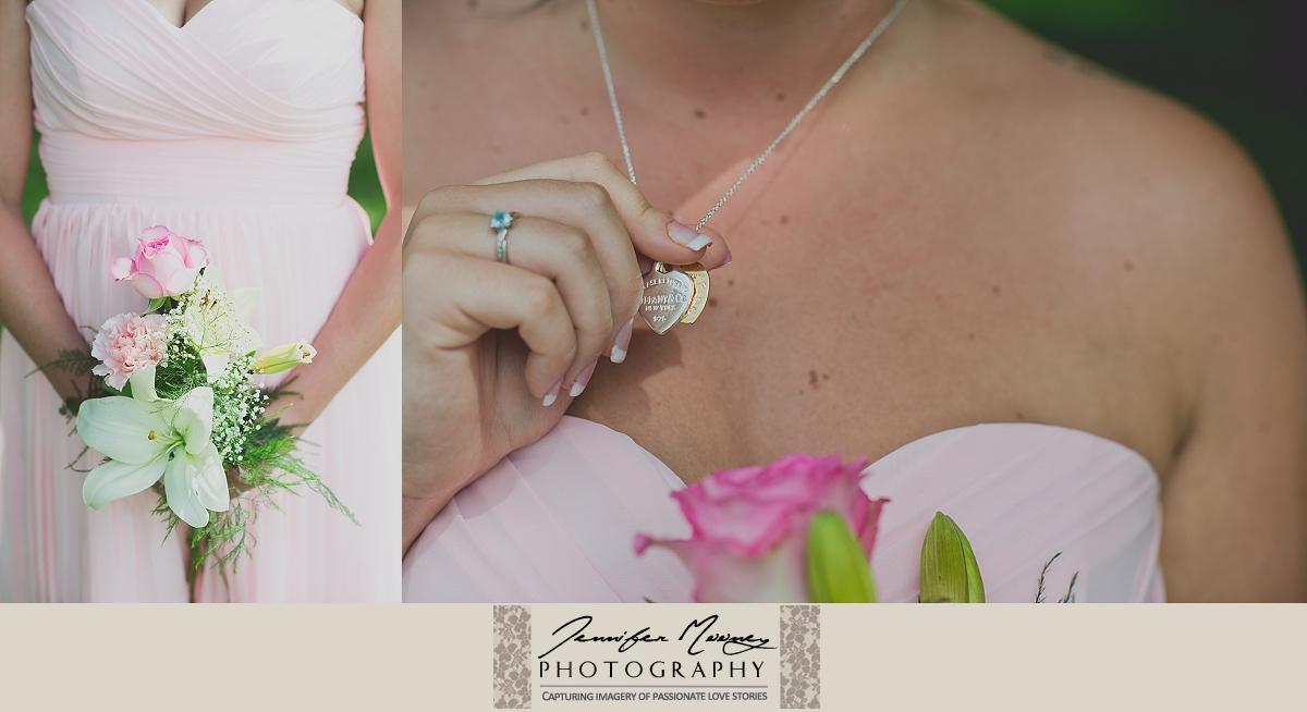 Jennifer_Mooney_Photo_whitefish_lodge_wedding_occhialini_00062.jpg