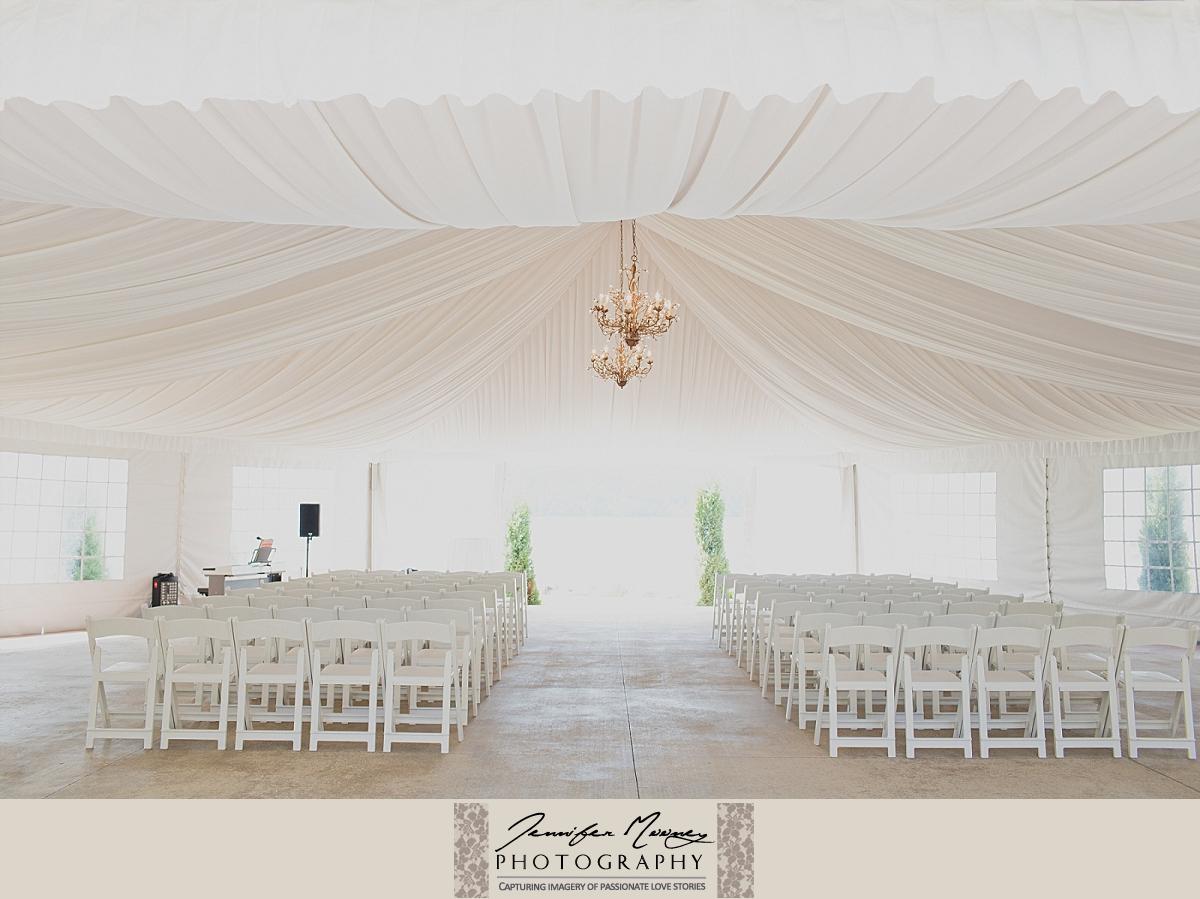 Jennifer_Mooney_Photo_whitefish_lodge_wedding_occhialini_00070.jpg