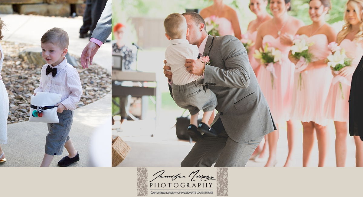 Jennifer_Mooney_Photo_whitefish_lodge_wedding_occhialini_00071.jpg