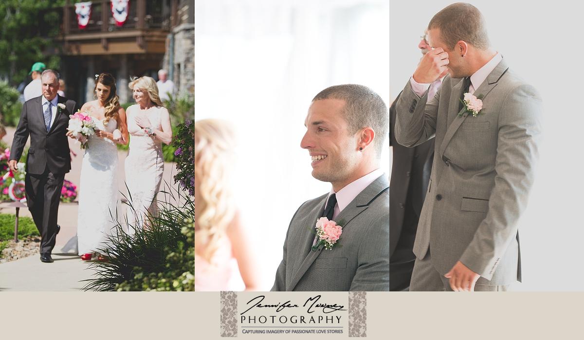 Jennifer_Mooney_Photo_whitefish_lodge_wedding_occhialini_00074.jpg