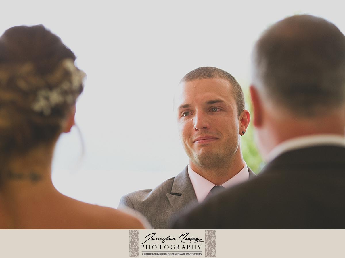 Jennifer_Mooney_Photo_whitefish_lodge_wedding_occhialini_00079.jpg