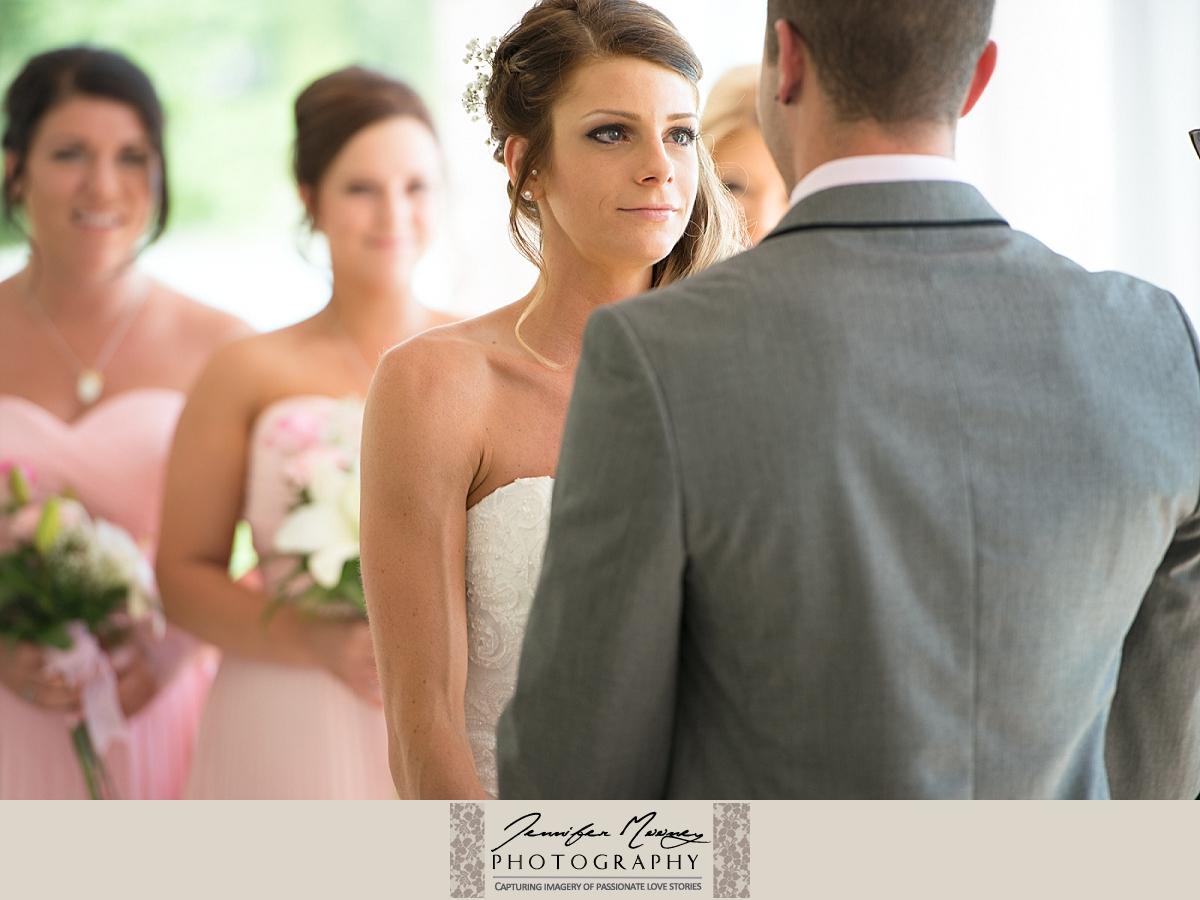 Jennifer_Mooney_Photo_whitefish_lodge_wedding_occhialini_00081.jpg