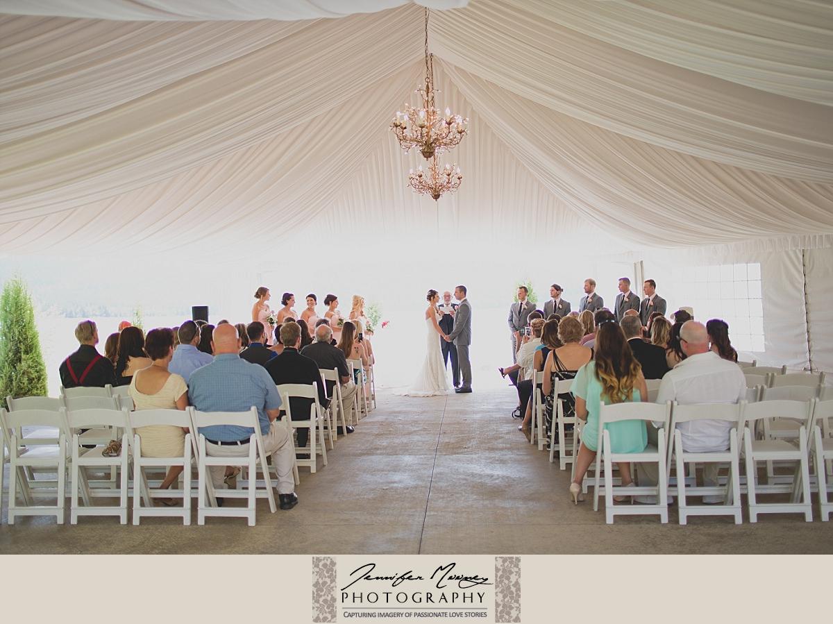 Jennifer_Mooney_Photo_whitefish_lodge_wedding_occhialini_00080.jpg