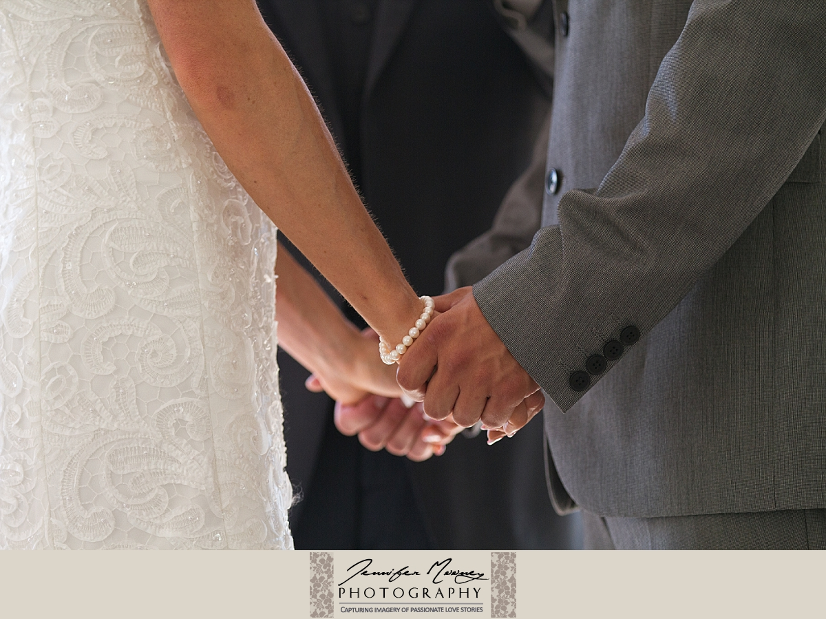 Jennifer_Mooney_Photo_whitefish_lodge_wedding_occhialini_00082.jpg