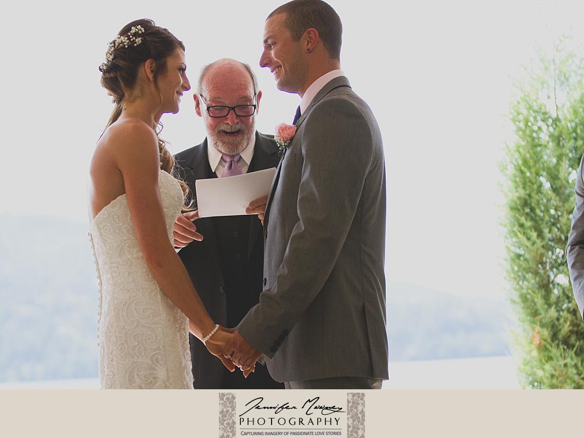Jennifer_Mooney_Photo_whitefish_lodge_wedding_occhialini_00086.jpg