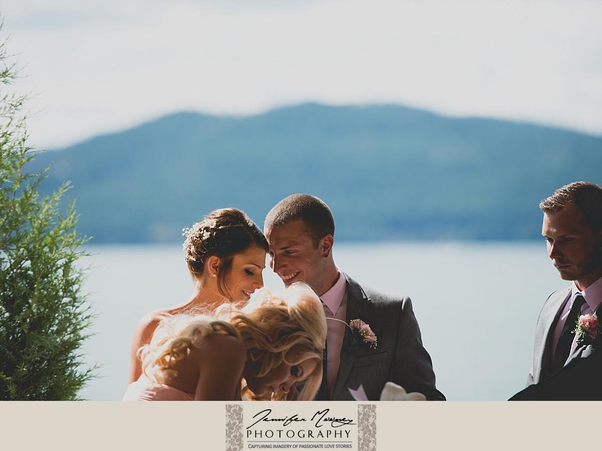Jennifer_Mooney_Photo_whitefish_lodge_wedding_occhialini_00092.jpg