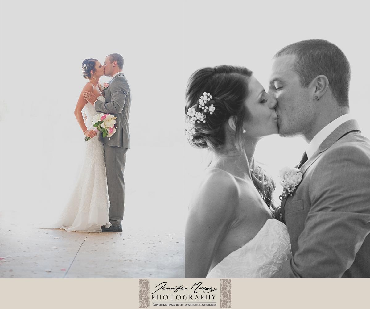 Jennifer_Mooney_Photo_whitefish_lodge_wedding_occhialini_00095.jpg