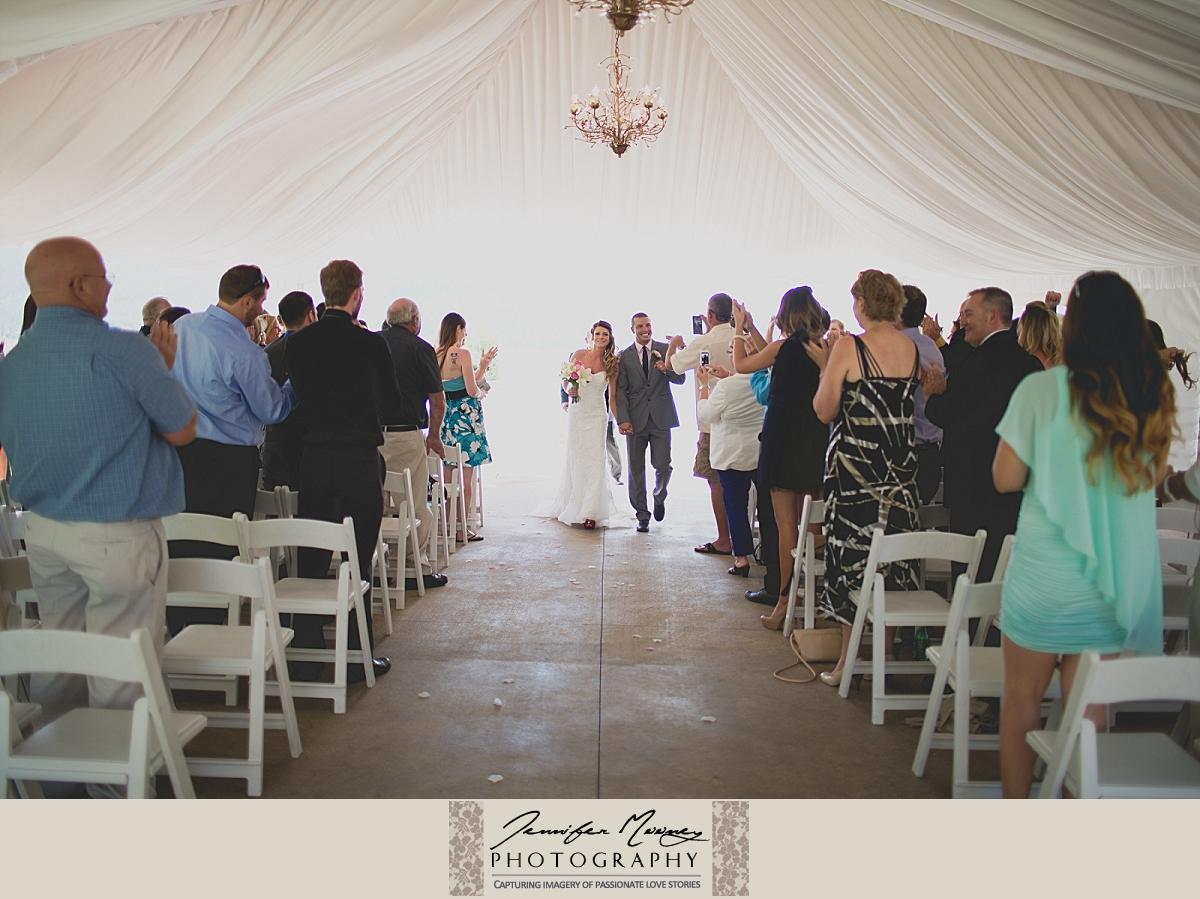 Jennifer_Mooney_Photo_whitefish_lodge_wedding_occhialini_00096.jpg