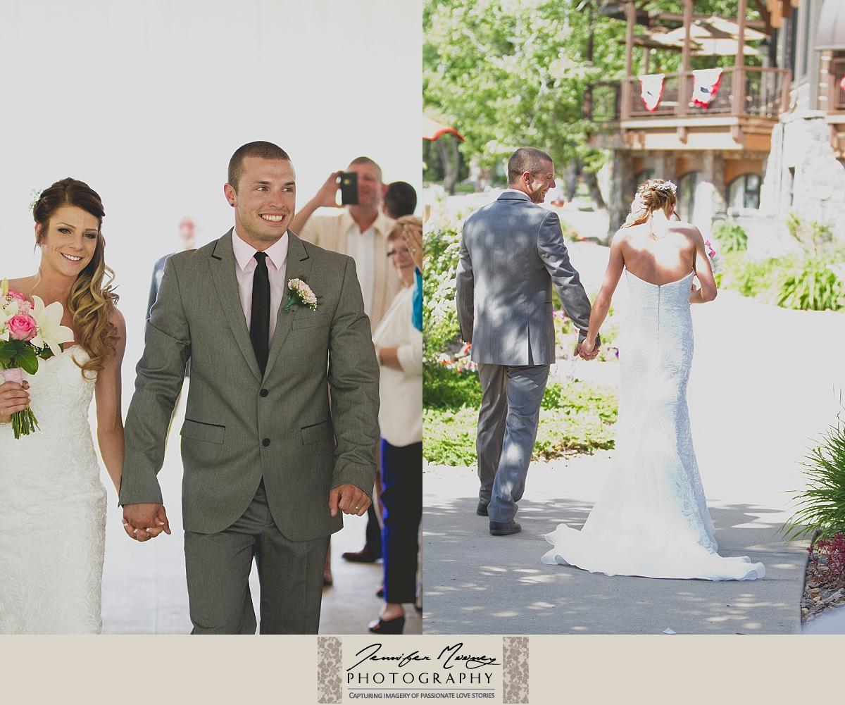 Jennifer_Mooney_Photo_whitefish_lodge_wedding_occhialini_00097.jpg