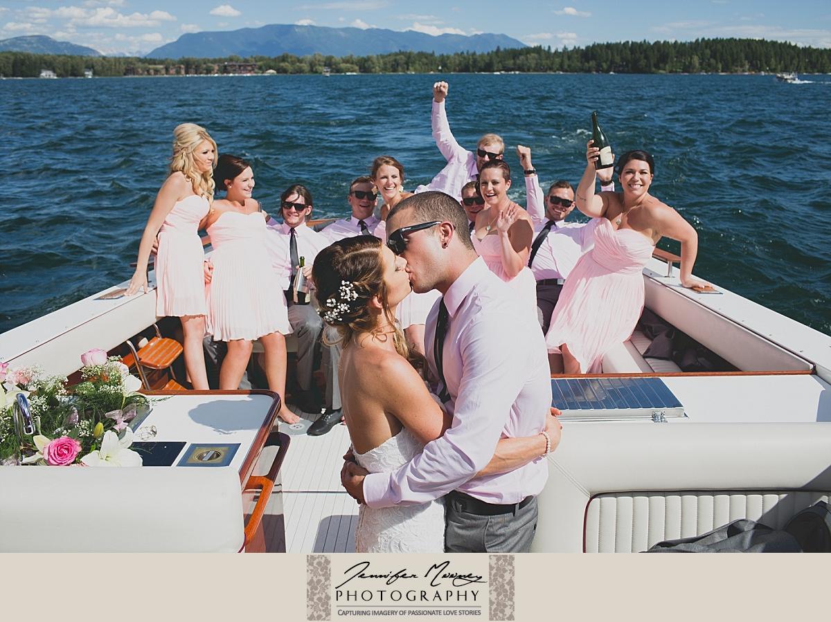 Jennifer_Mooney_Photo_whitefish_lodge_wedding_occhialini_00100.jpg