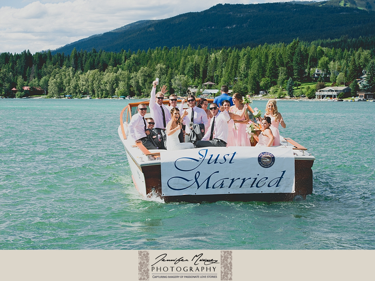 Jennifer_Mooney_Photo_whitefish_lodge_wedding_occhialini_00099.jpg