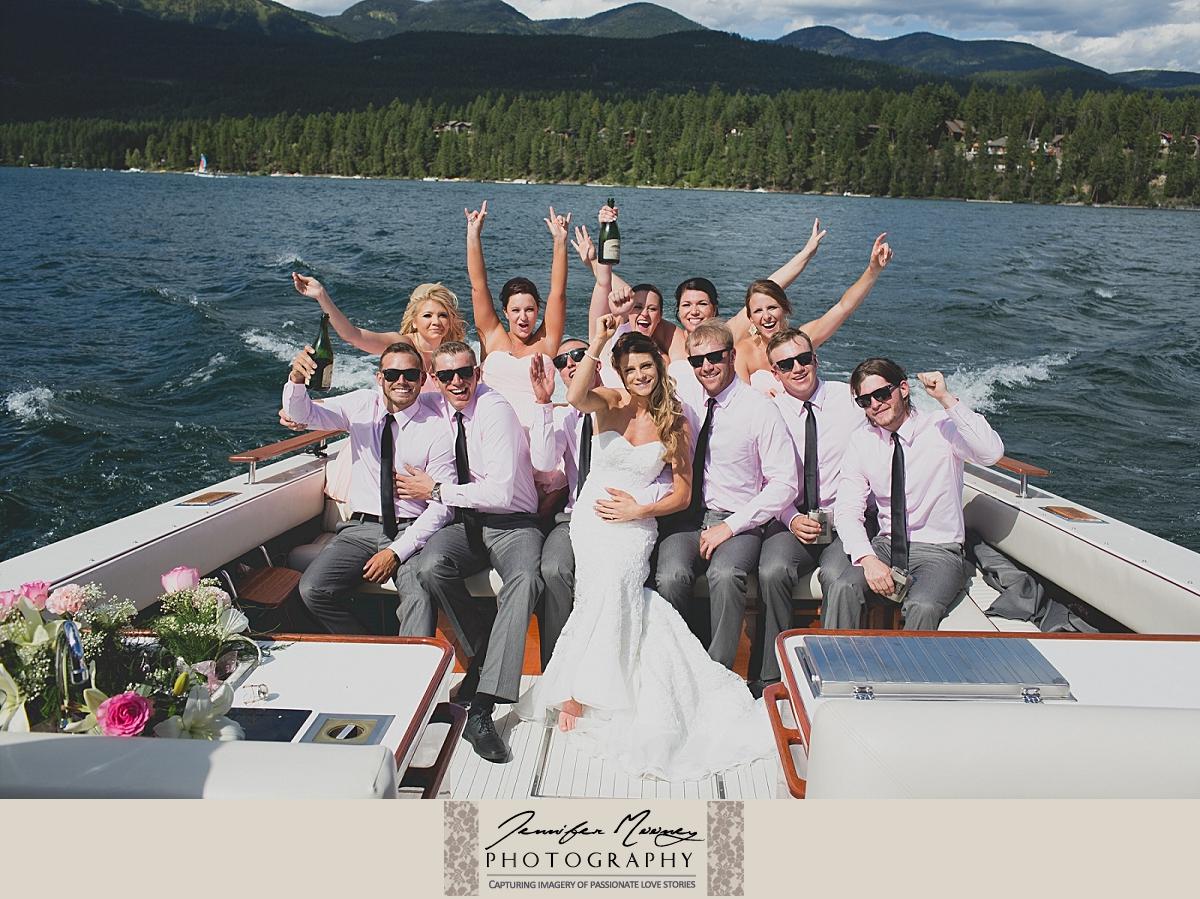 Jennifer_Mooney_Photo_whitefish_lodge_wedding_occhialini_00102.jpg