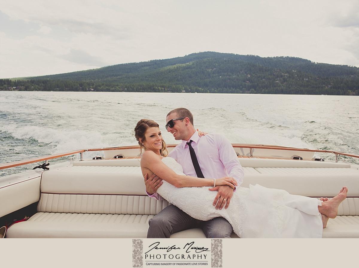Jennifer_Mooney_Photo_whitefish_lodge_wedding_occhialini_00106.jpg