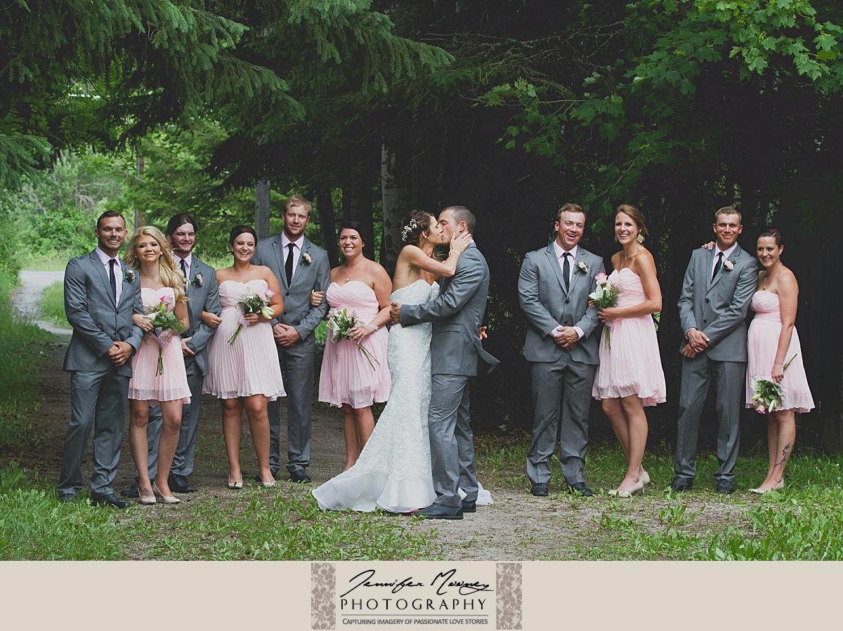 Jennifer_Mooney_Photo_whitefish_lodge_wedding_occhialini_00115.jpg