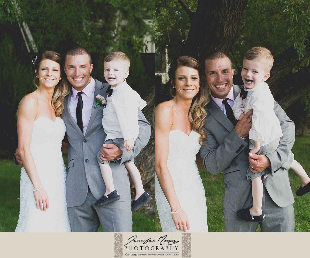 Jennifer_Mooney_Photo_whitefish_lodge_wedding_occhialini_00118.jpg