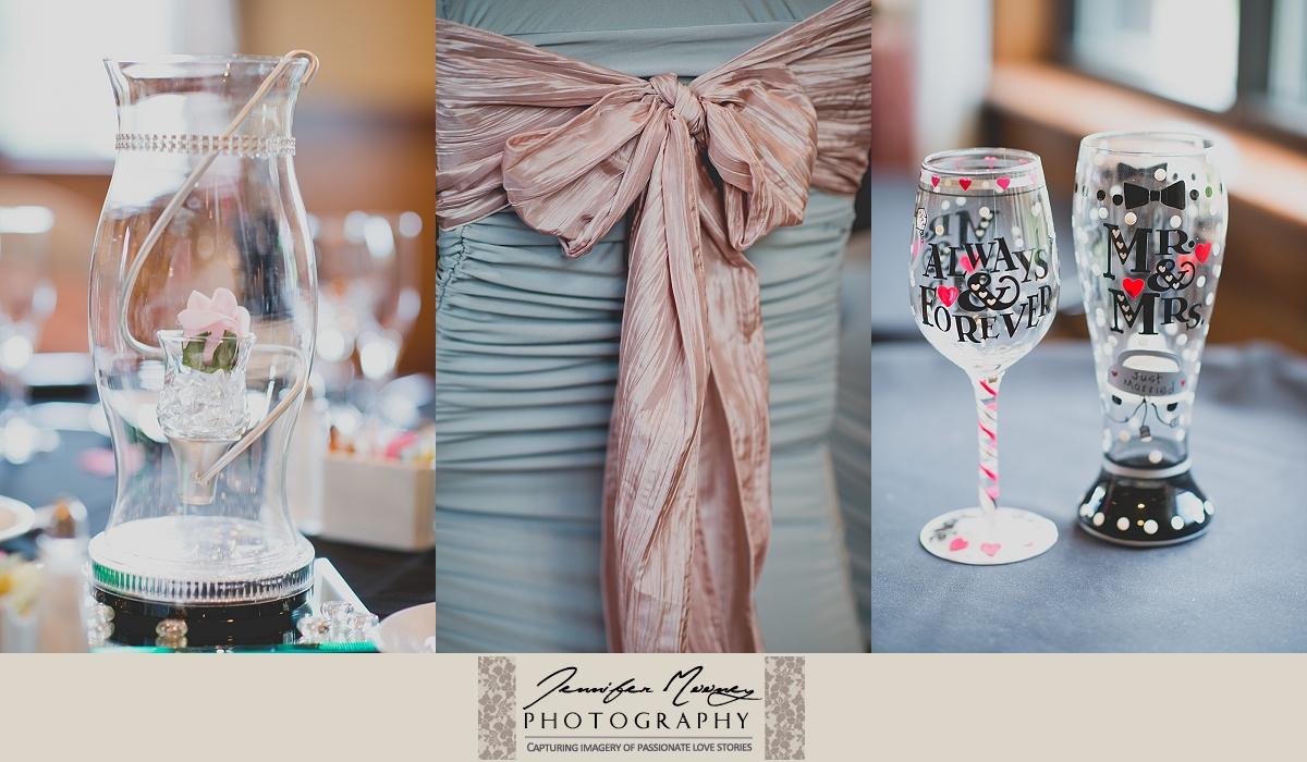 Jennifer_Mooney_Photo_whitefish_lodge_wedding_occhialini_00120.jpg