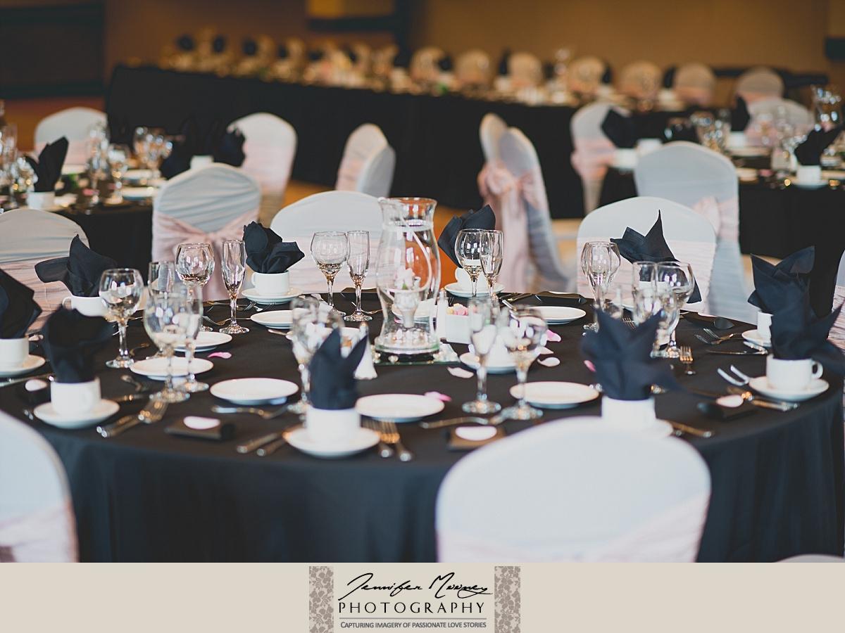 Jennifer_Mooney_Photo_whitefish_lodge_wedding_occhialini_00121-1.jpg