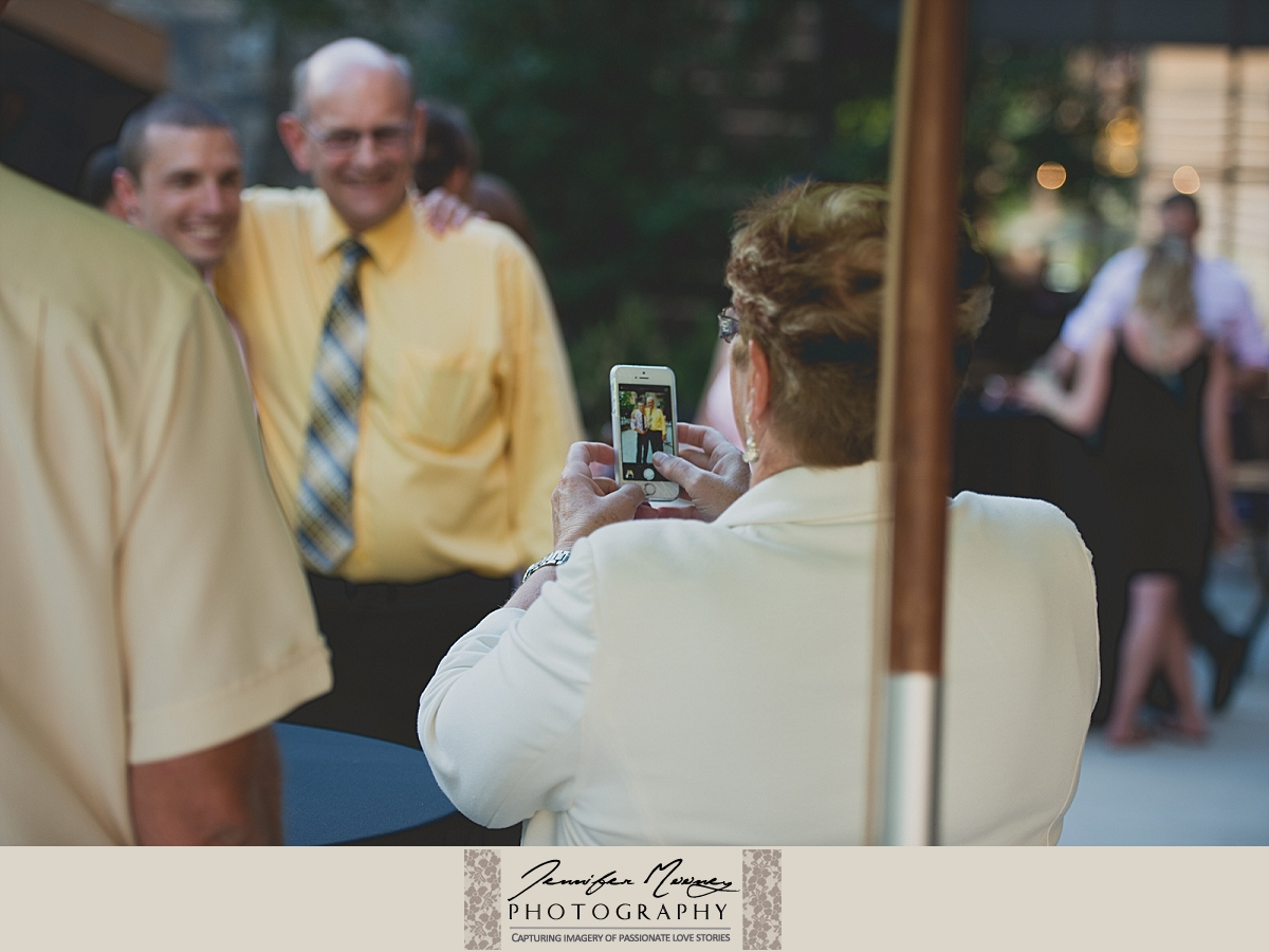Jennifer_Mooney_Photo_whitefish_lodge_wedding_occhialini_00122.jpg