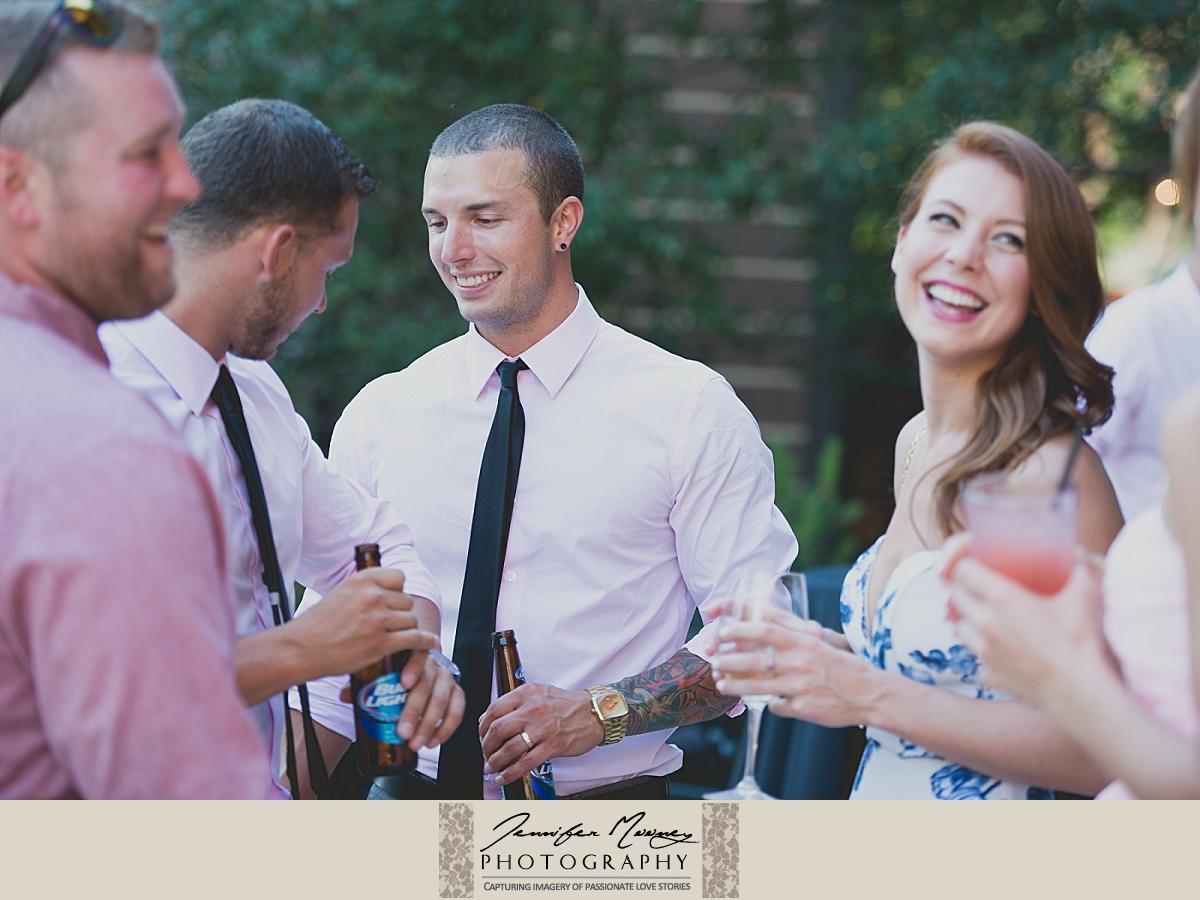 Jennifer_Mooney_Photo_whitefish_lodge_wedding_occhialini_00123.jpg