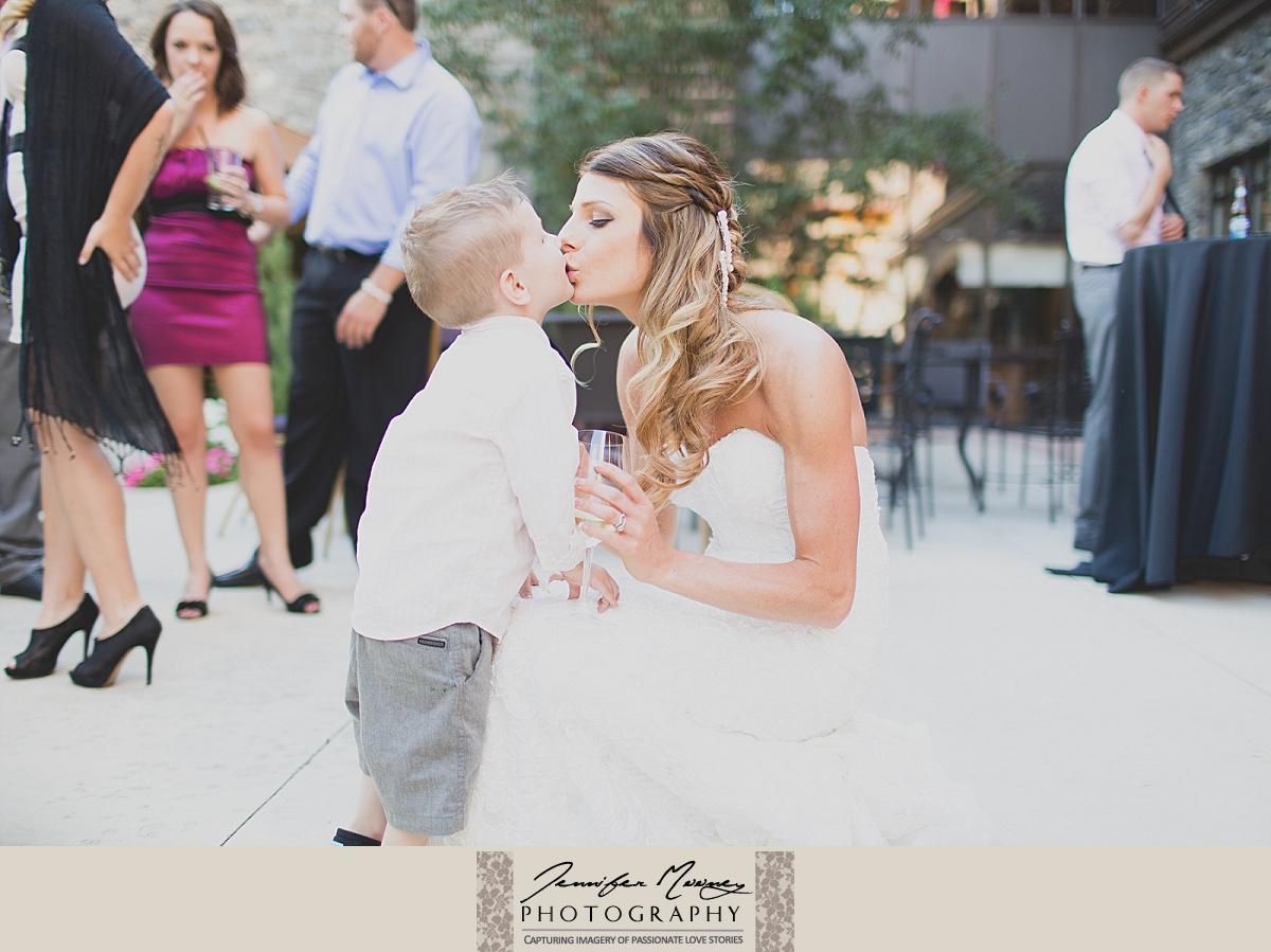 Jennifer_Mooney_Photo_whitefish_lodge_wedding_occhialini_00124.jpg
