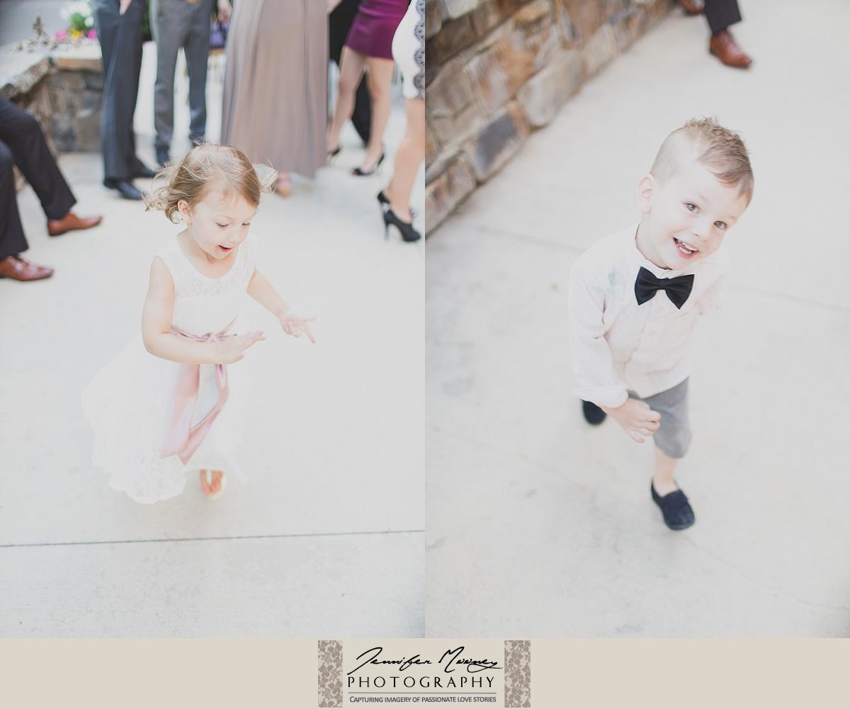 Jennifer_Mooney_Photo_whitefish_lodge_wedding_occhialini_00124-1.jpg