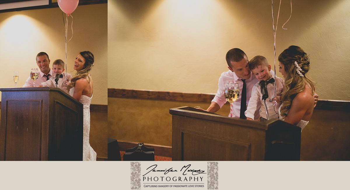 Jennifer_Mooney_Photo_whitefish_lodge_wedding_occhialini_00125.jpg