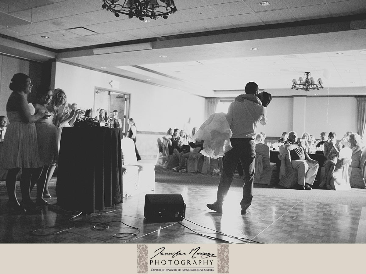 Jennifer_Mooney_Photo_whitefish_lodge_wedding_occhialini_00128.jpg
