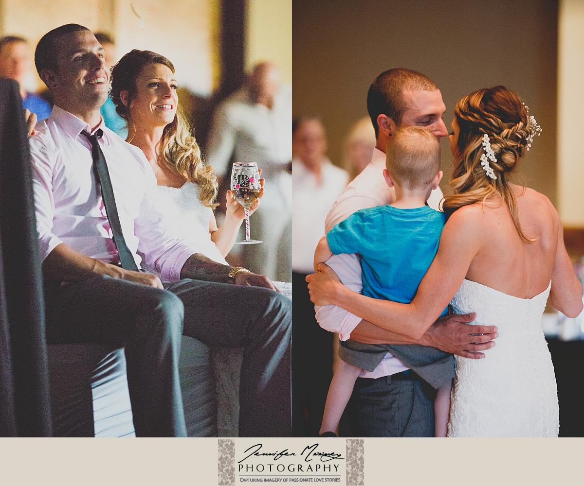 Jennifer_Mooney_Photo_whitefish_lodge_wedding_occhialini_00126.jpg