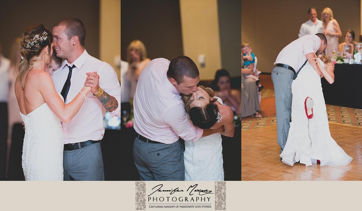 Jennifer_Mooney_Photo_whitefish_lodge_wedding_occhialini_00129.jpg