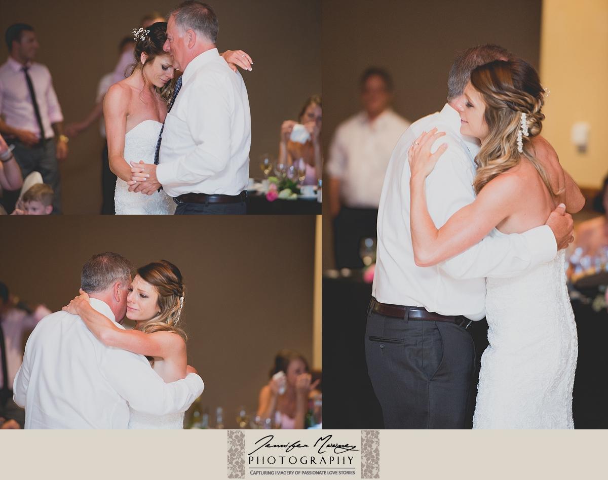 Jennifer_Mooney_Photo_whitefish_lodge_wedding_occhialini_00130.jpg